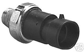 1986-1997 CHEVY PONTIAC GMC OIL PRESSURE LIGHT SWITCH KEM PS154