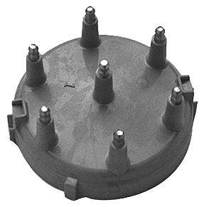 1977-1985 FORD LINCOLN MERCURY DISTRIBUTOR CAP KEM 236