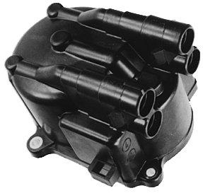 1983 - 1988 TOYOTA DISTRIBUTOR CAP KEM W363
