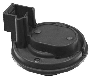 1979 - 1986 CHRYSLER DODGE PLYMOUTH CAR & TRUCK CARBURETOR CHOKE ELECTRIC THERMOSTAT KEM CT256