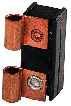 CBF30 Circuit Breaker Universal 30 amp; w/bracket