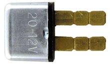 CBS20 Circuit Breaker Universal 20 amp ATO TYPE