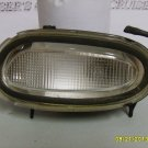 1997 & 1998 Ford Escort / Mercury Tracer Reverse Light RIGHT Side F7CB-15B502-A