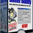 Banner Buddy - Create website Banners Easily eBook
