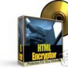 STOP Website + Auction Theft With  HTML Encryptor