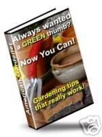 The American Gardener - Gardening/Planting/Fencing ebook