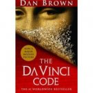 The Da Vinci Code  Ebook
