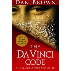 The Da Vinci Code  Ebook