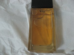 Donna Karan Gold by Donna Karan Eau De Toilette Spray 3.4 oz