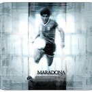 Diego Maradona #1 (Argentina) Mouse Pad