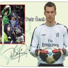 Petr Cech (Czech Republic) Mouse Pad