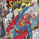 Superman – The Greatest  Stories Ever Told