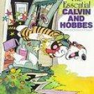 Calvin & Hobbes Classic Novels -1988
