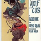 Lone Wolf & Cub - 44 Mint Copies