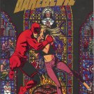 Daredevil - Marvel Comics