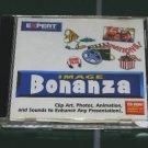 Computer Software - Image Bonanza Clip Art
