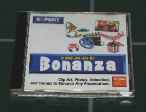 bonanza software