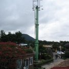 500w vertical wind turbine