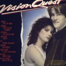 Vision Quest  Original SoundTrack..............1985
