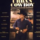 Urban Cowboy  Original Motion Picture Soundtrack.1980 2Vol