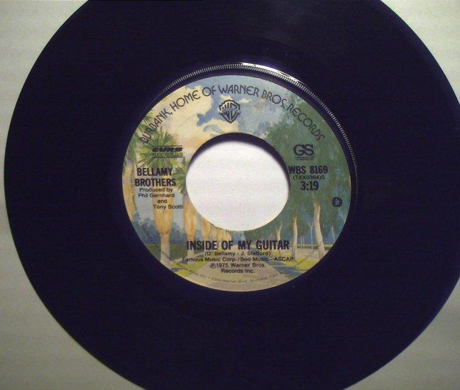 Blues Brothers   Gimme some lovin/single copy   1980