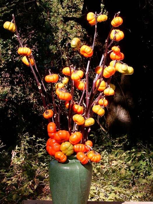 The Smashing Pumpkins  Wikipedia
