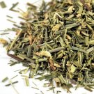 Organic Dried Loose Lemongrass Herb Cut - 1 Oz - 30 Gram