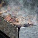 Fynbos Seed Smoke Primer Smoked Vermiculite Seed Germination Aid - Packet
