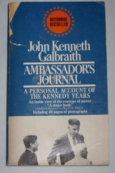 great crash 1929 galbraith essay