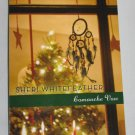 Comanche Vow by Sheri Whitefeather Harlequin Romance Paperback NEW