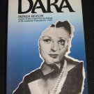 DARA A Novel by Patrick Besson (Hardcover, 1987)