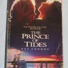 Prince of Tides by Pat Conroy Bantam Books (Paperback, 1991)