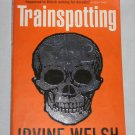 TRAINSPOTTING by Irvine Welsh Vintage Books (Paperback, 2004)