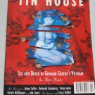 TIN HOUSE MAGAZINE Give Issue 17 Volume 5 Number 1 Fall 2003 Paperback