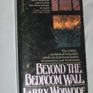 BEYOND THE BEDROOM WALL by Larry Woiwode 1976 Paperback Avon Books