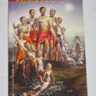 Beyond Birth and Death by A. C. Bhaktivedanta Prabhupada (1972, Paperback)