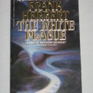 The White Plague by Frank Herbert (1983, Paperback)