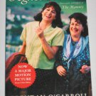 Agnes Browne by Brendan O'Carroll (1999 Paperback with Movie Tie-In)