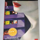 Audrey Hepburn's Neck by Alan Brown (1996, Paperback)
