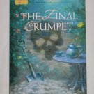 The Final Crumpet A Royal Tunbridge Wells Mystery by Ron and Janet Benrey