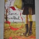 Love Walked In by Marisa de los Santos (2006 Paperback)