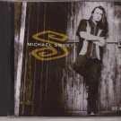 Michael Sweet Real Music CD