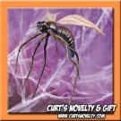 Giant Fly Insect Haloween Haunted House Prop