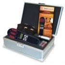 Hand Laser 5 Model 56503A by Hair Rejuvenator