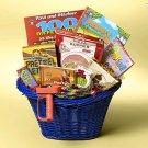 Kids Busy Basket - KB052
