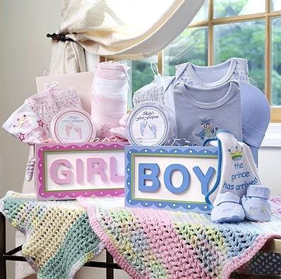 Arrive In Style -  AS023B (Boy)