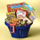 Easter - Kids Busy Basket - KB052