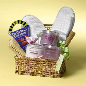 Mother's Day - Footsie Tootsie - FT122