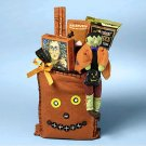 Halloween Fall Fun - Halloween Treats - HT981