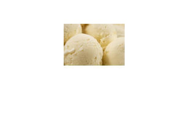 Foaming Vanilla Bath